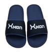 Xxon รองเท้า รุ่น Garry Navy