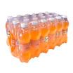 มิรินด้า น้ำส้ม 440 มล. (แพ็ก 24 ขวด)