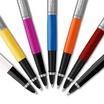 Parker Jotter Original ปากกาโรลเลอร์บอล จอตเตอร์ ออริจินัล