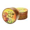 Pax moly ชูตติ้งเจล Jeju 100 Honey Soothing Gel 300 กรัม