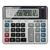 Canon Mini Desktop Calculator รุ่น WS-2235H