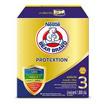 เนสท์เล่ตราหมีเอ็กซ์แอดวานซ์โพรเทกชั่น นมผงสูตร 3 รสน้ำผึ้ง สำหรับเด็กอายุ 1 ปีขึ้นไป 1,800 กรัม