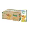 ยูนิฟ เฟรช ผักผลไม้รวม 40% 250 มล. (ยกลัง 24 กล่อง)