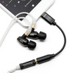 Advanced Audio Dac Type-C Accessport Lite (2nd Gen)