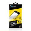 Focus กระจกกันรอย แบบใส สำหรับ Huawei P30
