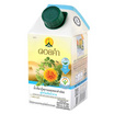 ดอยคำ น้ำเจียวกู้หลานและดอกคำฝอย สูตรไม่เติมน้ำตาล 500 มล. (ยกลัง 12 กล่อง)