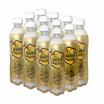 แม็กซ์ซี่ น้ำผึ้งมะนาวโซดา 400 มล. (แพ็ก 12 ขวด)