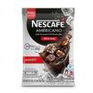 เนสกาแฟ 3in1 เบลนด์แอนด์บรู อเมริกาโน 9.6 (8 ซอง/ถุง) แพ็ก 8 ถุง