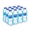 น้ำดื่มเนสท์เล่เพียวไลฟ์ 330 มล. (แพ็ก 12 ขวด)