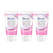 Biore Speedy Micellar Cleansing Foam 40 g (แพ็ก 3 ชิ้น)