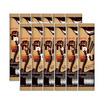 ท็อปโป รสโกโก้ช็อกโกแลต (ซอง) 11 กรัม แพ็ก 12 ชิ้น