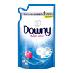 ดาวน์นี่ น้ำยาซักผ้า ซันไรท์เฟรช 550 มล.