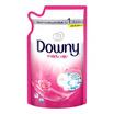 ดาวน์นี่ น้ำยาซักผ้า การ์เด้นบลูม 550 มล.