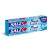 ซอลส์ ยาสีฟันเฟรช 160 กรัม (แพ็กคู่)