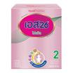 S-26 โปรมิล นมผงสูตร 2 สำหรับทารกและเด็กเล็ก อายุ 6 เดือนขึ้นไป 350 กรัม