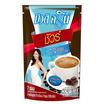 บิวติสรินชัวร์กาแฟ 3 in 1 (7 ซอง/ชิ้น)
