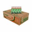 แอนลีน มอฟแม็กซ์ นมUHT รสเอสเปรสโซ 180 มล. (ยกลัง 48 กล่อง)