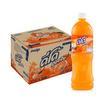 ดีโด้ น้ำส้ม 1000 มล. (ยกลัง 12 ขวด)