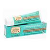 เทพไทย ยาสีฟันสมุนไพร รสสเปียร์มินท์ 30 กรัม