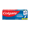 คอลเกต ยาสีฟัน ยอดนิยม 150 กรัม (แพ็กคู่)