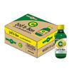 วู้ดดี้ ซีล็อค เครื่องดื่มวิตามินซี 200% 140 มล. (ยกลัง 30 ขวด)