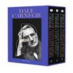 Box set เดล คาร์เนกี (3 เล่ม)