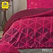 Satin Plus ชุดผ้าปูที่นอน PP013