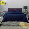 Satin Plus ชุดผ้าปูที่นอน PS011