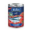 ซีเล็คเดลี่ปลาซาร์ดีนในซอสมะเขือเทศ 130 กรัม แพ็ก 10 ชิ้น