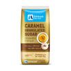มิตรผล น้ำตาลเคลือบคาราเมล 1 กิโลกรัม แพ็ก 5 ถุง
