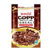 คอปป อาหารเช้า รสช็อกโกแลต 70 กรัม แพ็ก 3
