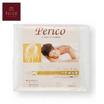 Perico ซองกันเปื้อนหมอนหนุน
