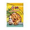 มูซ่า ขนมปังไส้สับปะรด 60 กรัม แพ็ก 6