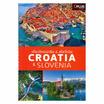 เที่ยวโครเอเชีย & สโลวีเนีย (Croatia & Slovenia)