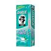 ดาร์ลี่ ยาสีฟัน เฟรช แอนด์ ไบร์ท 140 กรัม (แพ็กคู่)