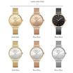 Curren นาฬิกาข้อมือ รุ่น C9024-GO