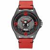 Curren นาฬิกาข้อมือ รุ่น C8305-Red