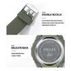 Smael นาฬิกา รุ่น SM1340-ARM-GR