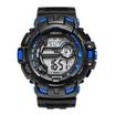 Smael นาฬิกาข้อมือ รุ่น SM1532