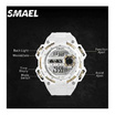 Smael นาฬิกาข้อมือ รุ่น SM1438
