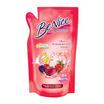 บีไนซ์ ครีมอาบน้ำ สูตรเพื่อผิวอ่อนเยาว์ แดง (ถุงเติม) 400 มล.