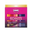 มาสเตอร์อาร์ต ดินสอสี 60 สี