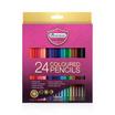 มาสเตอร์อาร์ต ดินสอสี 24 สี