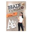 365 วันสู่ชีวิตเกรด A+A+A+ (Brain Power 3)