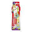 คอลเกต ชุดแปรงสีฟันเด็กมินเนี่ยน (ยาสีฟัน +แปรงสีฟัน)