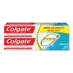 คอลเกต ยาสีฟัน โททอลแอดวานส์เฟรช 150 กรัม (แพ็กคู่)