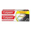 คอลเกตยาสีฟัน โททอลชาโคลดีพคลีน 150 กรัม (แพ็กคู่)