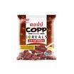 คอปป อาหารเช้า รสช็อกโกแลต 17 กรัม (12 ชิ้น)