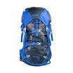 GIOARMY กระเป๋าเป้รุ่น Everest1641 ขนาด65 ลิตร (แถมผ้าคลุมกันฝน)