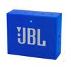 JBL ลำโพง รุ่น GO PLUS